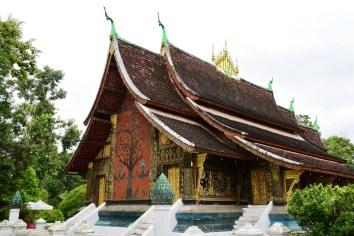 Ancient Wat