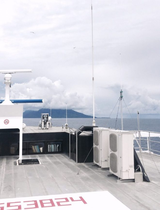 Moorea_ferry