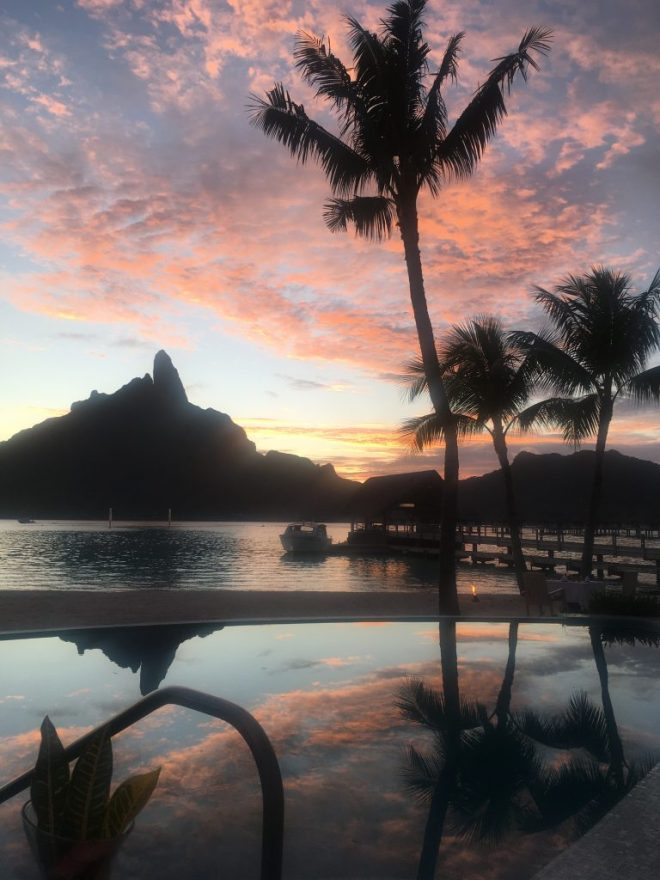 Bora-Bora_sunset