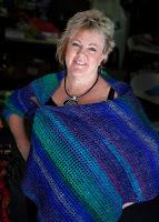 Crochet Patterns Yarn and Crochet Needles Warana