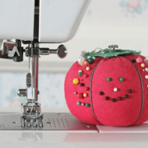 kids sewing classes Sunshine Coast sewing made easy