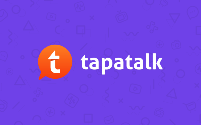 Tapatalk to Relaunch Token Economy Using Kin Cryptocurrency