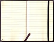 180px-Moleskine_ruled_notebook,_inside_view.jpg