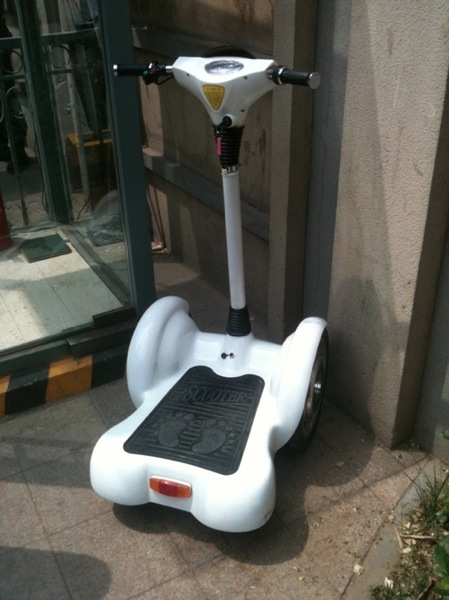 Chinese segway four wheels 500x667 shkl