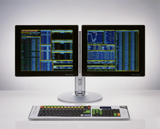 BloombergTerminal