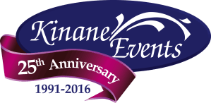 Kinane Events Event Management Southern California