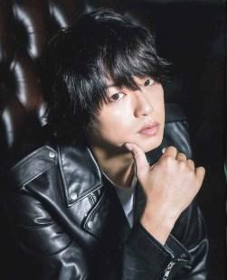 f:id:kinatsu_aomori:20180430032628j:plain