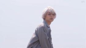 f:id:kinatsu_aomori:20180814002016p:plain