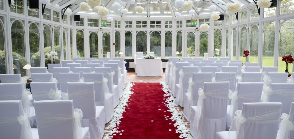 Weddings Hotel Restaurant Bar Kirkintilloch Milton of Campsie Glasgow