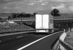 trucking insurance company indiana