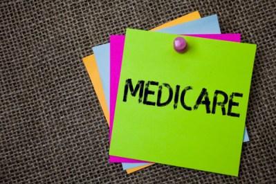 Medicare Supplements