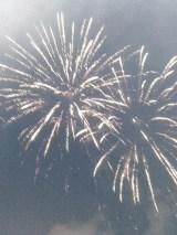 03.11.12 - Bridge of Don Fire Festival 6