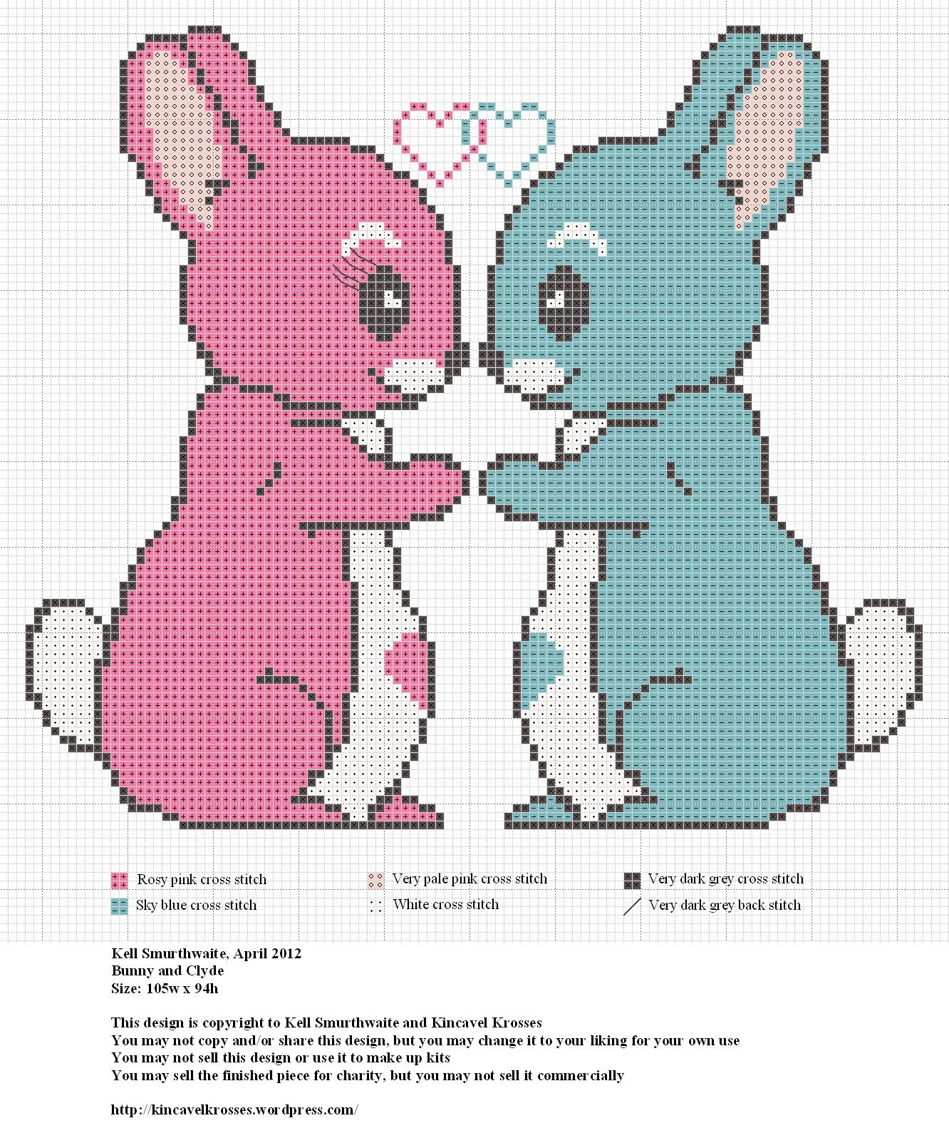 needlepoint stitches stitch diagrams tekonsha voyager electric brake controller wiring diagram bunny and clyde kincavel krosses