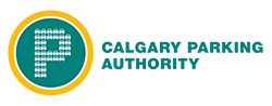 CPA logo Web