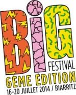 big-festival-stromae-biarritz
