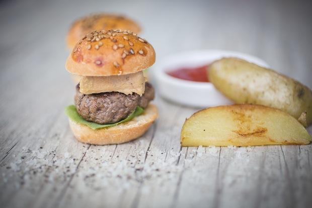 lartigue-fils-foie-gras-burger