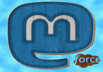 Salesforce.Social Logo