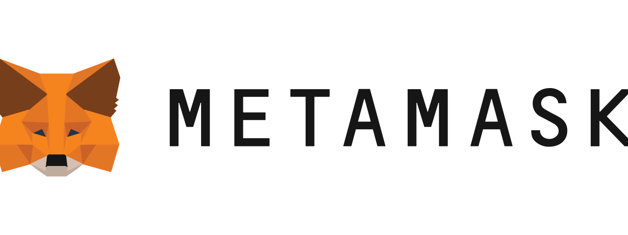 How to set up and use MetaMask?