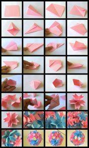 2013-02-02 Origami