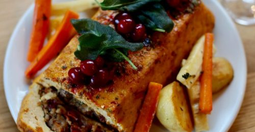 mildreds-xmas-butternut-and-tofu-terrine-850x440