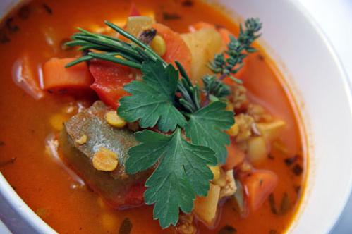 manna-stew-soup