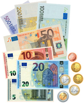 Geld Drucken Kostenlos : drucken, kostenlos, Spielgeld, Ausdrucken, Vorlagen