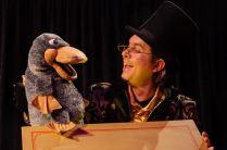 sprookjestheater kinder-theater.nl