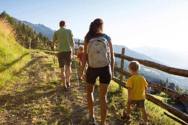 Виды семейного досуга для детей и родителей – 10 идей активного и спокойного отдыха - 4
