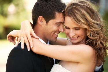 10 способов освежить чувства в паре - 8