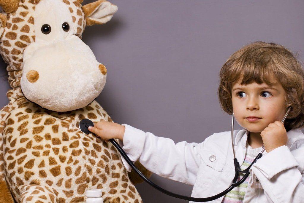 Что должно быть в аптечке новорождённого? Составляем список самого необходимого - 1