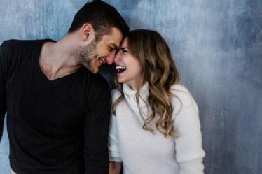 Идеальные отношения — какие они? Бывают ли идеальные отношения и как их построить? - 4