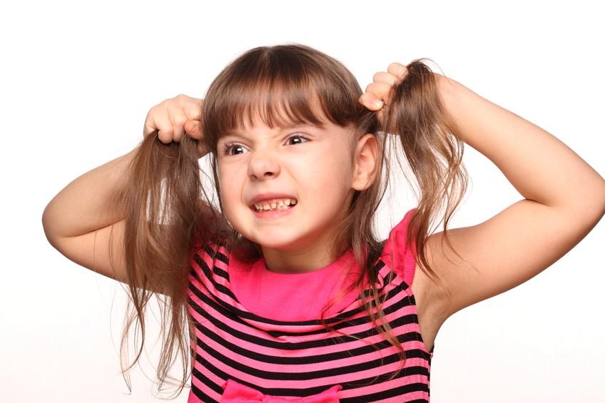 Кризис 7 лет: признаки и советы родителям, как помочь «уже взрослому» ребенку? - 1
