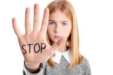 Как научить ребенка говорить «нет» - 3