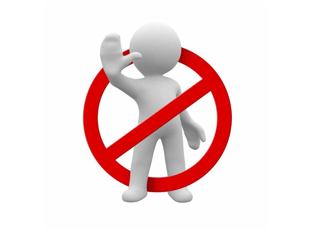 7 табу перед походом на маникюр: что делать нельзя, чтобы потом не пожалеть - 1
