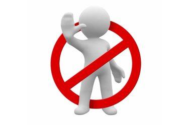7 табу перед походом на маникюр: что делать нельзя, чтобы потом не пожалеть - 3
