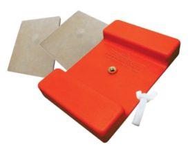 reusable wear repair, K-Magna-Patch Reusable Repair