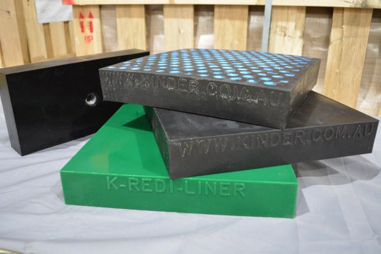 K-Redi-Liner Anti-Wear