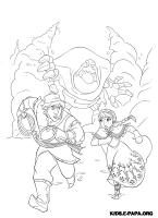 """Search Results for """"Eisknigin Anna Und Elsa Ausmalbilder ..."""
