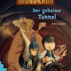 7 Prinzessinnen Und Jede Menge Drachen 95 Ford Ranger Ignition Wiring Diagram Duda Empfiehlt Neue Bücher Für Fans News