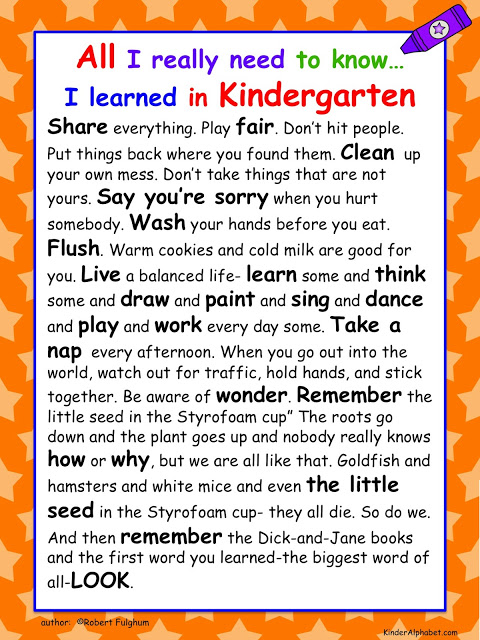 End of the year ideas i have an old version of the good bye letter on tpt this one is much better altavistaventures Choice Image