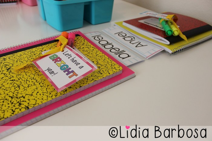 back to school party lidia barbosa 24