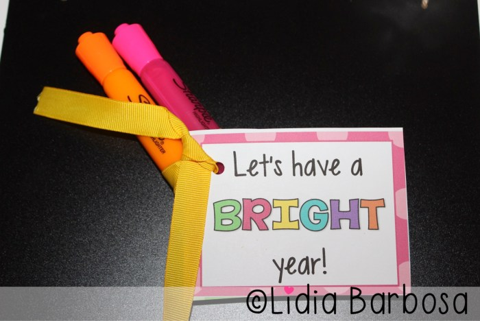 back to school party lidia barbosa 4