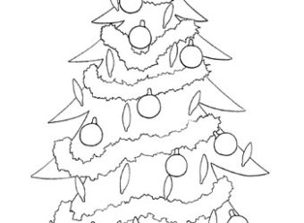 Free Safety Bee Coloring Pages to Print and Color. Online