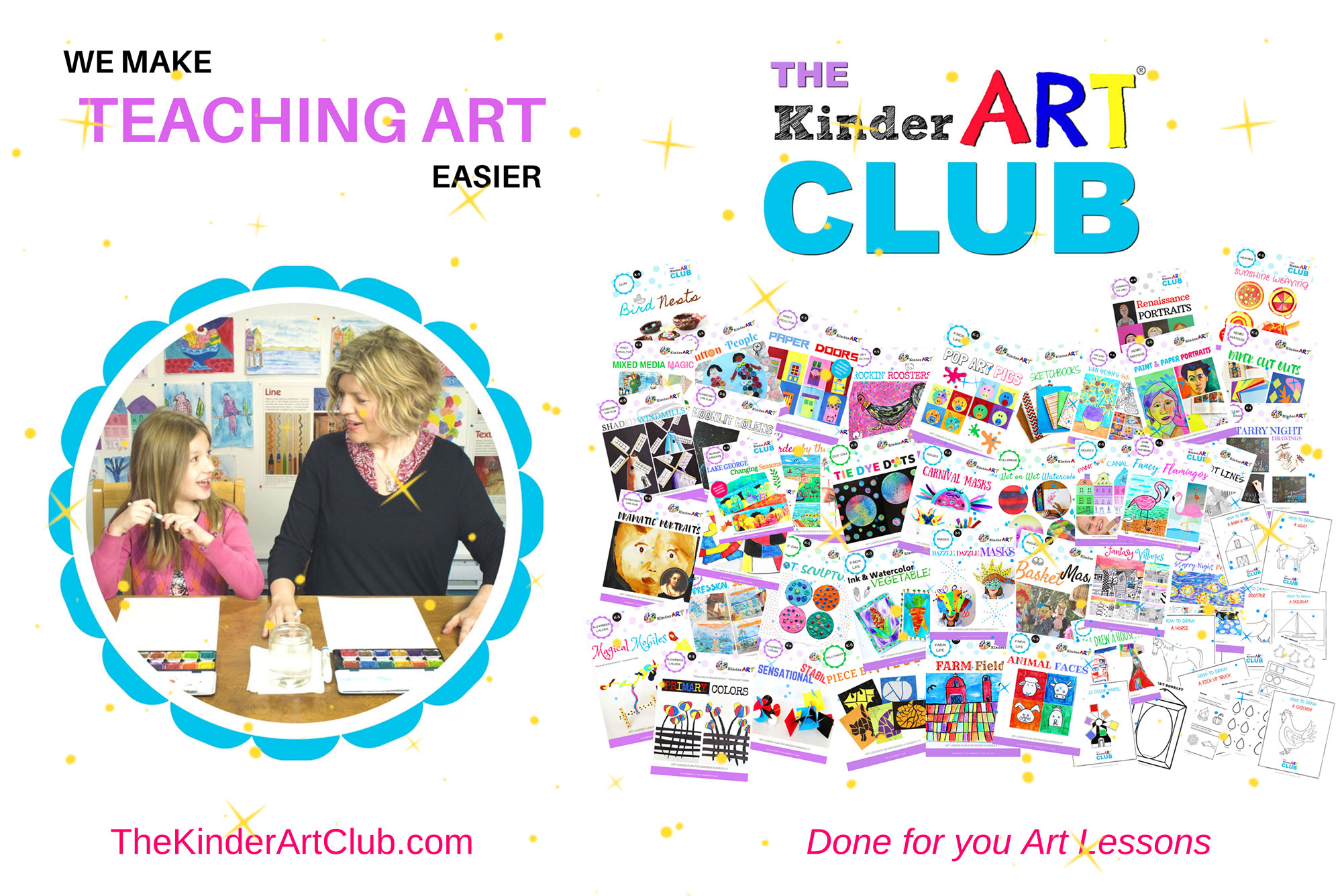 Drawing Lessons And Crafts For Kids And Children K 12