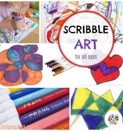 Middle school art lesson plans. Grades 6-8 (ages 11-14 years). [ 2000 x 2000 Pixel ]