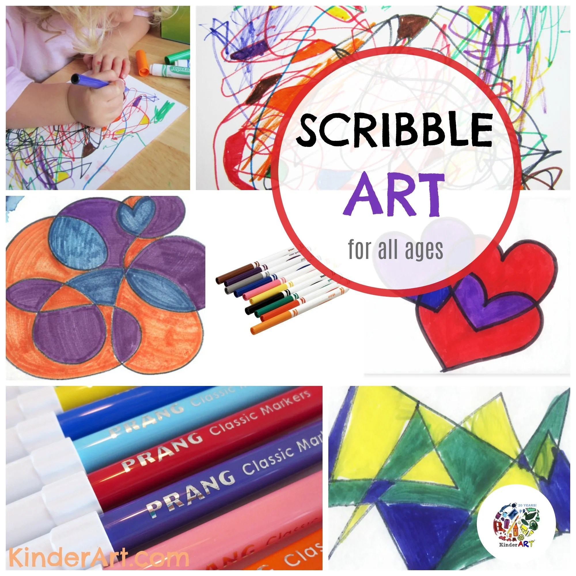 hight resolution of Middle school art lesson plans. Grades 6-8 (ages 11-14 years).