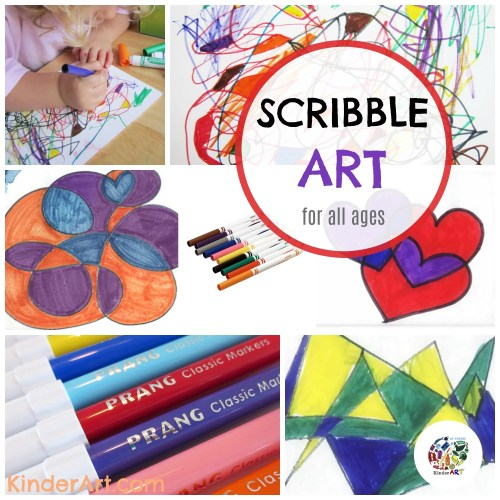 small resolution of Middle school art lesson plans. Grades 6-8 (ages 11-14 years).