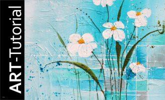 Malvorlagen Acrylmalerei   kinderbilder.download ...