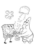 Spongebob Malvorlagen Kostenlos   kinderbilder.download ...