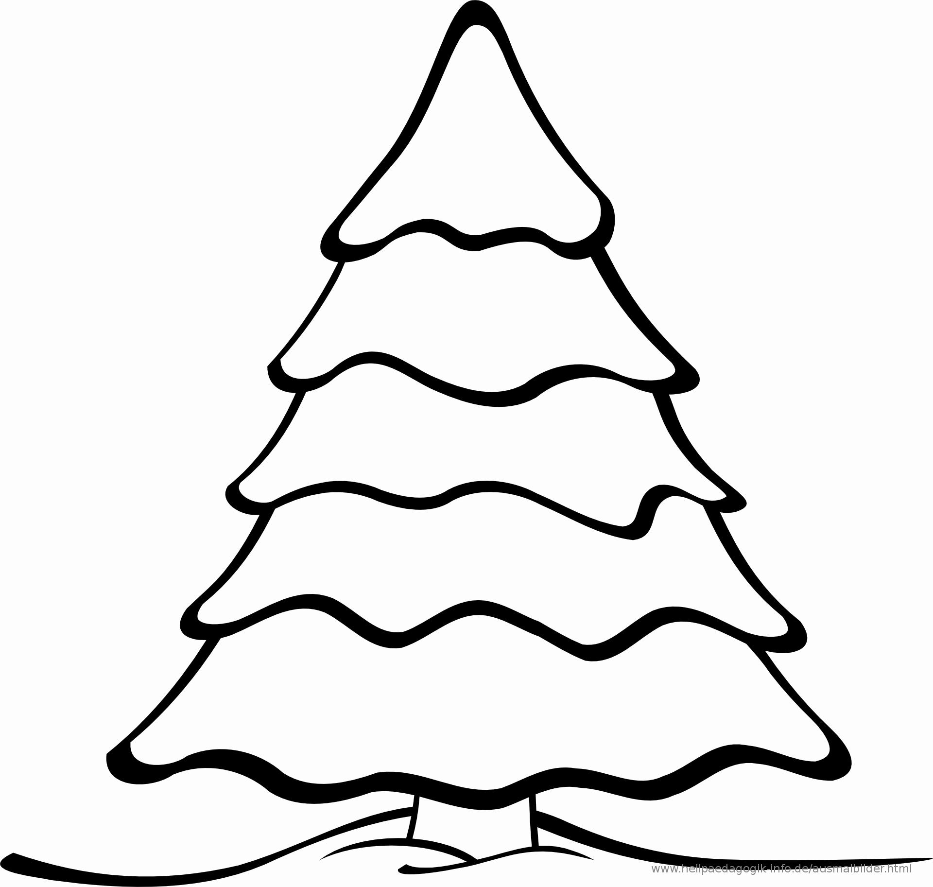 Malvorlagen Weihnachten Zum Ausdrucken - kinderbilder